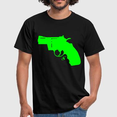 Little Colt - Mannen T-shirt