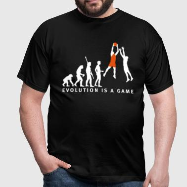 evolution_basketball_072011_d_2c - Camiseta hombre