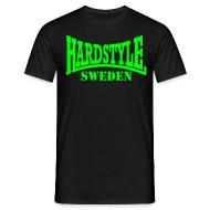 hardstyle kläder