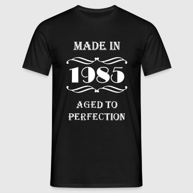 Made in 1985 - Men's T-Shirt