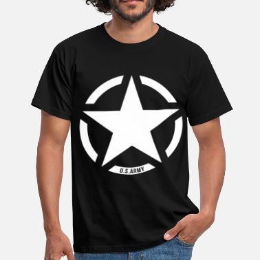 4c9705f8 T-shirts Armée Américaine à commander en ligne   Spreadshirt