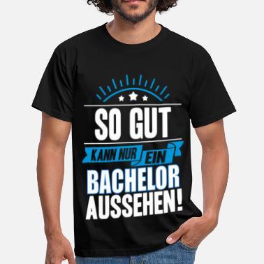 abschluss t shirts realschule