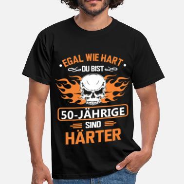 Suchbegriff Legenden Sprüche T Shirts Online Bestellen Spreadshirt