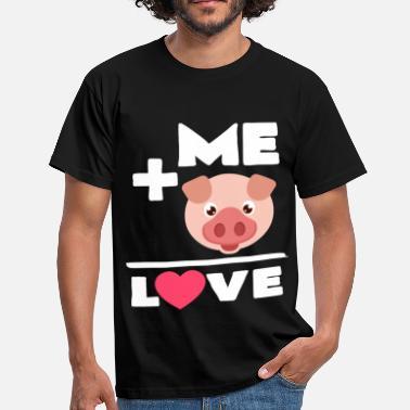 Línea En En Cerdos CamisetasSpreadshirt Pedir Pedir Línea Pedir Cerdos Cerdos Línea En CamisetasSpreadshirt SzVqGMpU