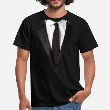 Suchbegriff   Krawatte  T-Shirts online bestellen   Spreadshirt 9831836bd1