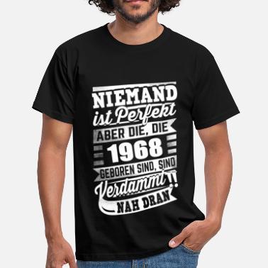 Suchbegriff   1968  T-Shirts online bestellen   Spreadshirt f6c4e4bc14