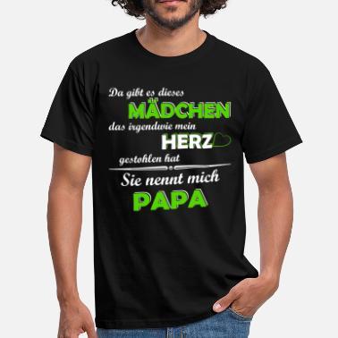 Suchbegriff Herz Gestohlen T Shirts Online Bestellen Spreadshirt