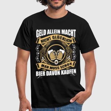 suchbegriff 39 bier 39 geschenke online bestellen spreadshirt. Black Bedroom Furniture Sets. Home Design Ideas