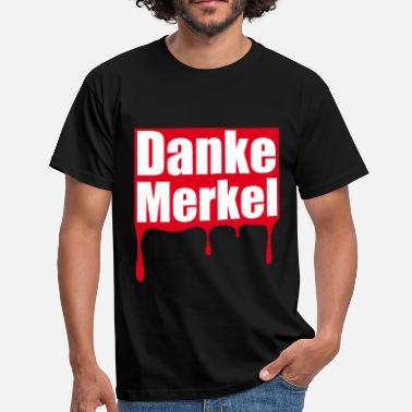 Suchbegriff Merkel T Shirts Online Bestellen Spreadshirt