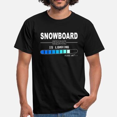 Suchbegriff: 'Lustige Snowboard Sprüche' Geschenke online