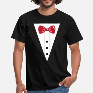 23328ff68633a Koszulki z motywem Muszka – zamów online | Spreadshirt