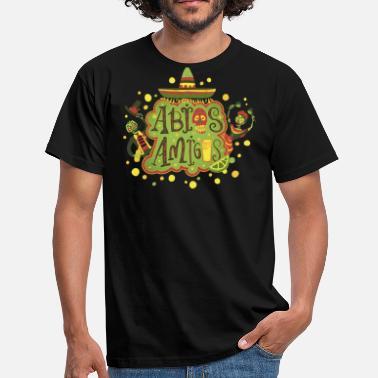 Die Besten Abschluss T Shirts 2019 Online Bestellen Spreadshirt