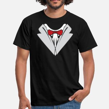 Elegance Elegant - Men's T-Shirt