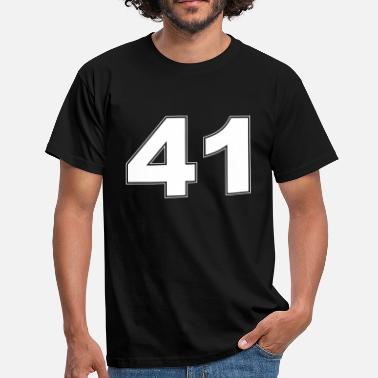 Ben Retro Judah Ben Hur 41 - Men's T-Shirt