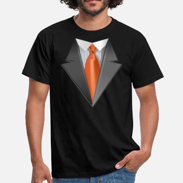 d02c8cc153de Suchbegriff   Ausgefallene  T-Shirts online bestellen   Spreadshirt