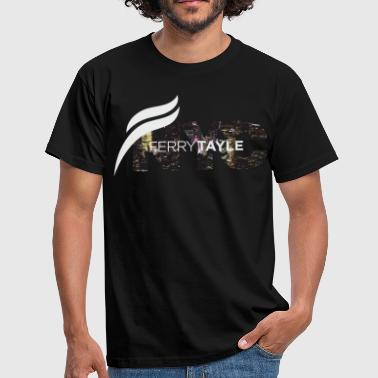NYC Ferry Tayle Women - T-shirt Homme
