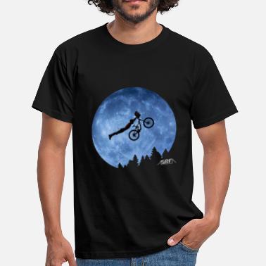 1c5dfbf2b25797 Koszulki z motywem Rower – zamów online   Spreadshirt