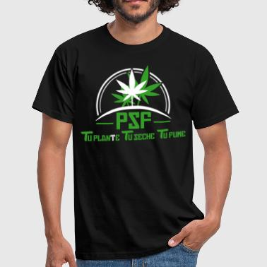 PSF - T-shirt Homme