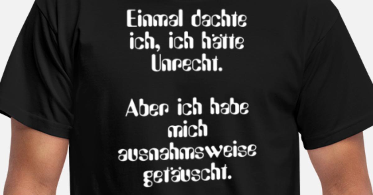 Spruch Sprüche Witz Scherz Zitat Phrase Schriftzug von ButchBrot ...