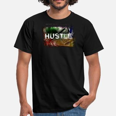 Hâte HÂTE - T-shirt Homme