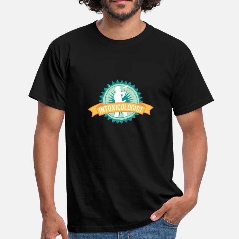 a02ebb25 Shop Bar Bartender T-Shirts online | Spreadshirt