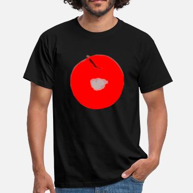 Aromatic Apple - Men's T-Shirt
