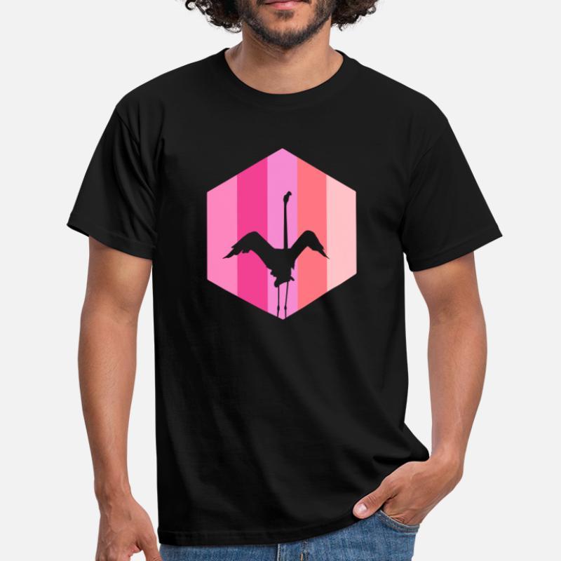 Pedir en línea Plantilla Modelo Camisetas  248cfe13450e1