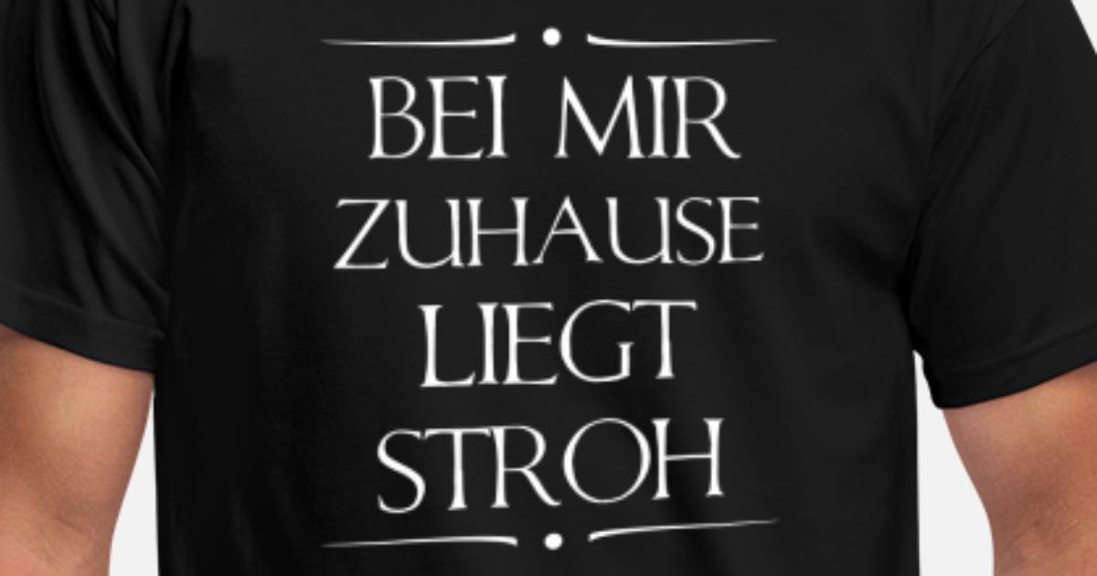 Lustige Porno Spruch Parodie Deutsch Klassiker fun von Professional ...