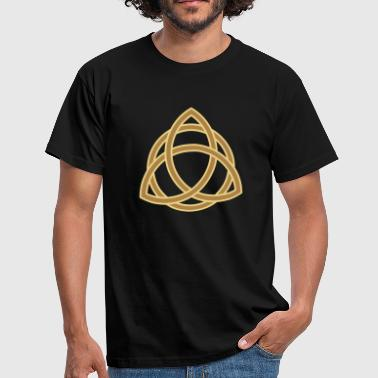 Celtic celtic_5 - T-shirt Homme
