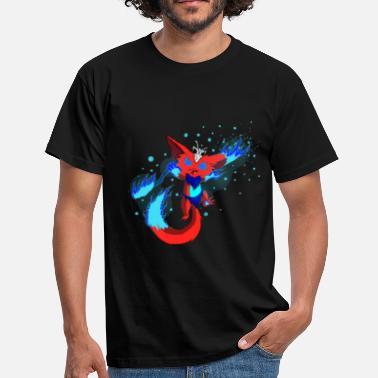b3785805724 League Of Legends T-Shirts online bestellen | Spreadshirt