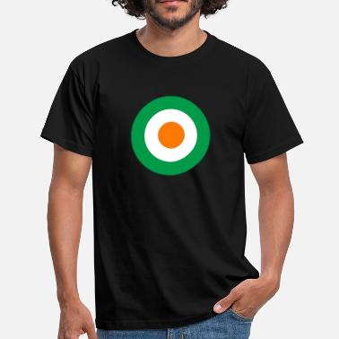 Irish Mod Irish Mod - Men's T-Shirt