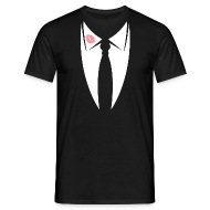 escort recensioner rosebud kläder