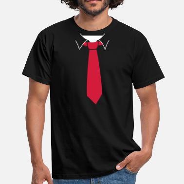 Suchbegriff   Krawatte  Männer online bestellen   Spreadshirt d9179012cd