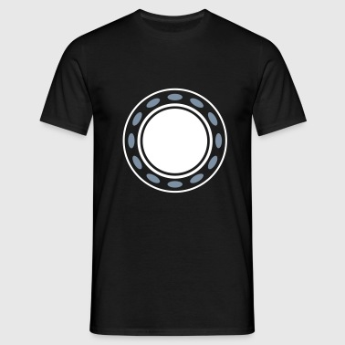 icon - Men's T-Shirt