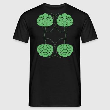 suchbegriff 39 kokon 39 t shirts online bestellen spreadshirt. Black Bedroom Furniture Sets. Home Design Ideas