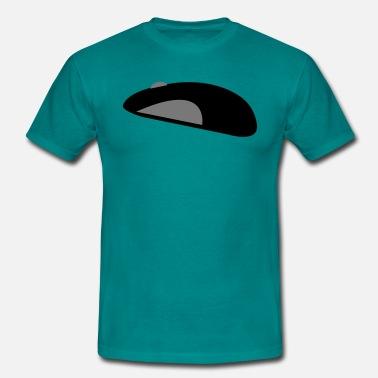 Shop Geek Cursor T-Shirts online | Spreadshirt