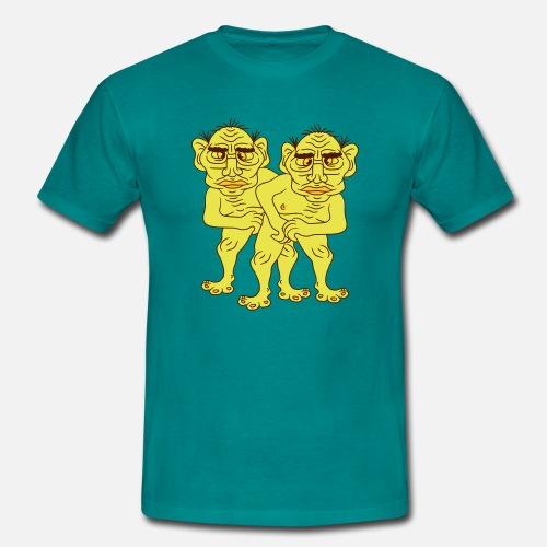 2-opas-nus-copains-amour-couple-gay-gay-gay-laid-d-t-shirt-homme.jpg c0b3d3a6e2b