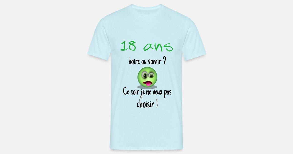 Anniversaire Fun T-shirt soudage prend particulièrement Chaud Shirt Cadeau Cool Imprimé