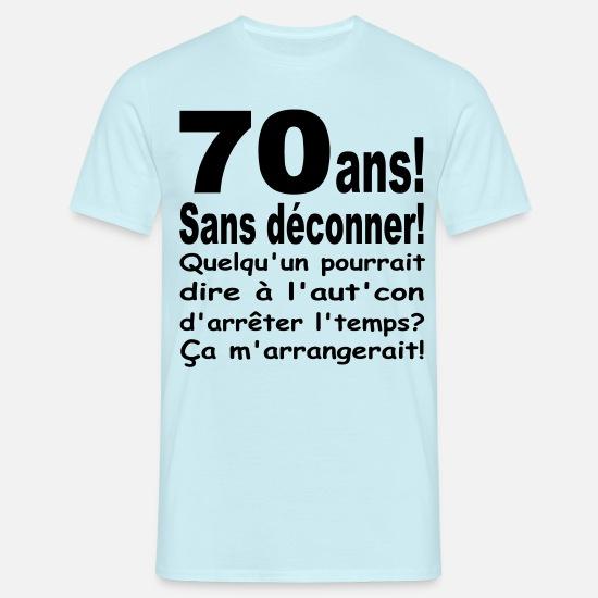 anniversaire-70-ansvisueldesignmotifhumour-t-shirt-homme.jpg