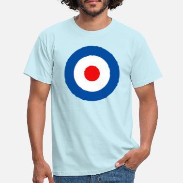 Royal Air Force UK Royal Air Force - Männer T-Shirt