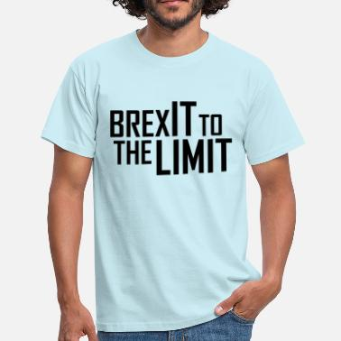 f817a2e8f Shop Brexit Gifts online | Spreadshirt