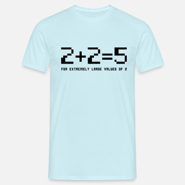 Men/'S Costume da 404 di errore non trovato Divertente Scherzo Halloween Geek Nerd IT T-shirt