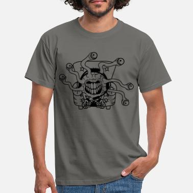Shop Gaming T-Shirts online | Spreadshirt