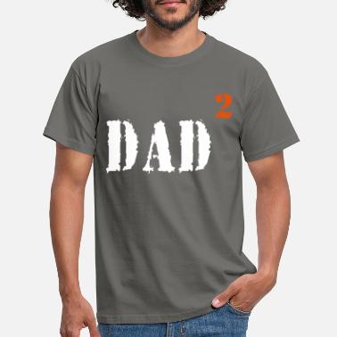 Daddies DAD - T-shirt Homme