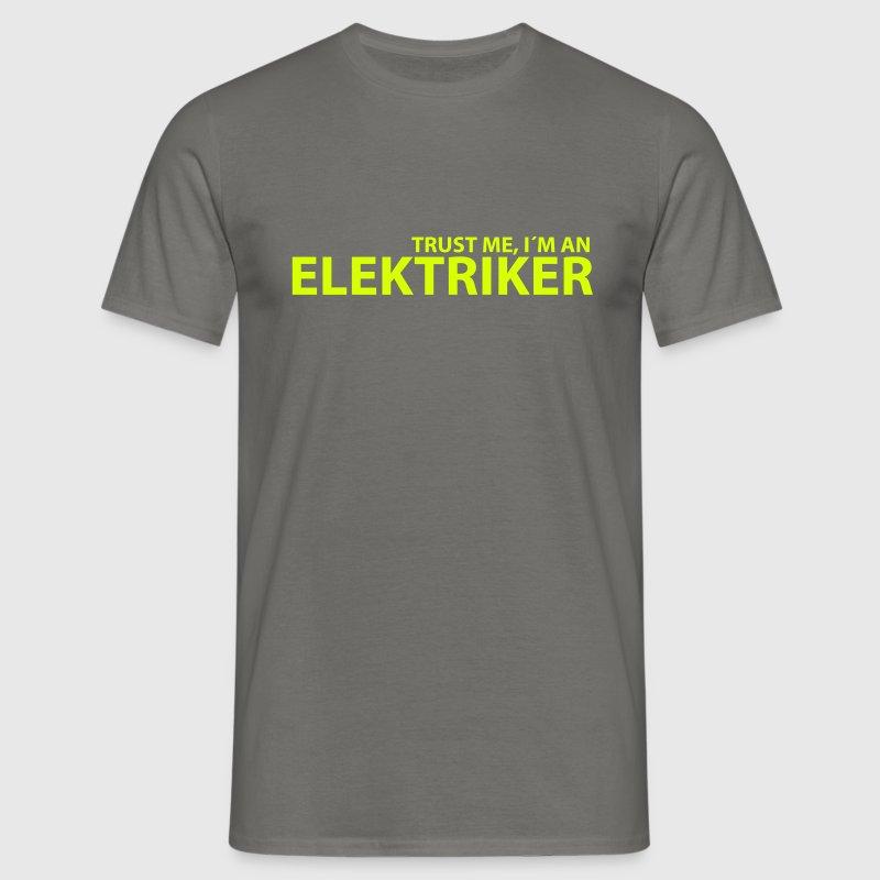Berühmt Wie Man Scheinwerferdiagramm Anschließt Ideen - Elektrische ...