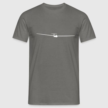 LS4 Clubklasse  - Men's T-Shirt