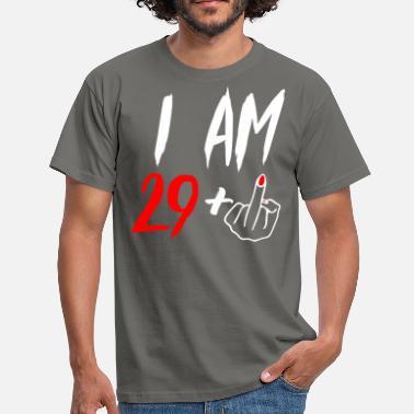Ordina Online Magliette Con Tema 30 Anni Spreadshirt
