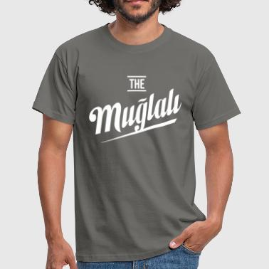 The Muglali - Männer T-Shirt