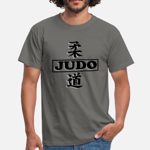 6642a4e78 motif-judo-calligraphie-japon-france-t-shirt-homme.jpg