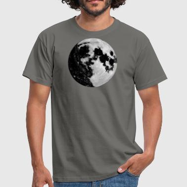 ORBIT - Men's T-Shirt